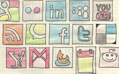 Comment trouver de nouveaux clients grâce aux réseaux sociaux ?