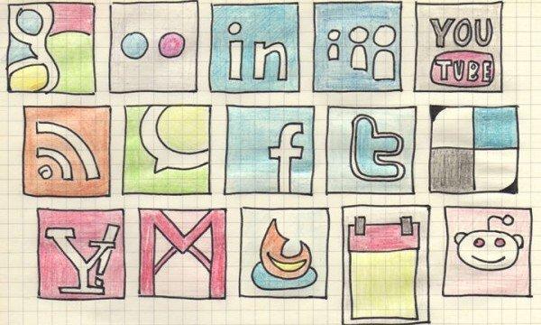 Come cercare nuovi clienti attraverso i social media?