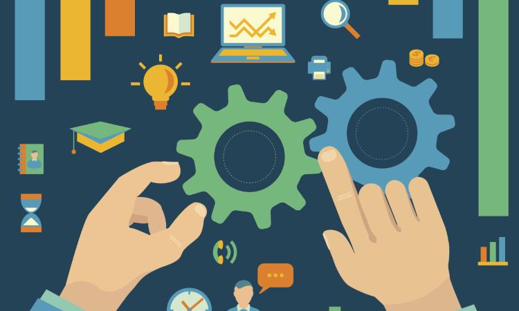 Internazionalizzazione imprese del settore macchinari: è possibile?