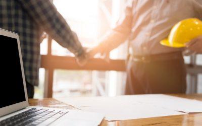 Trovare nuovi clienti nel settore macchinari: 4 consigli pratici