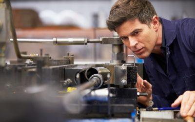 Vendere macchinari all'estero: quali sono le difficoltà?