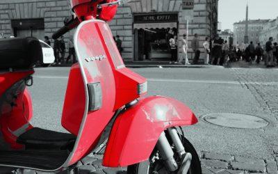 Haben Sie Schwierigkeiten mit Geschäftsanbahnung und -durchführung in Italien?